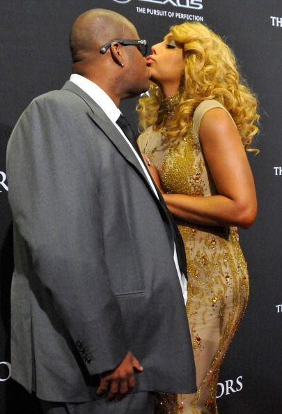 https://s-media-cache-ak0.pinimg.com/736x/42/b9/3b/42b93b30cc97691de7e5c7984cefbe7d--tamar-braxton-relationship-goals.jpg Tamar And Vince Wedding