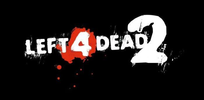 Suite à de nombreux mails que j'ai reçu par rapport à la mise en place d'un serveur dédié Steam et en particulier pour des jeux Valve comme Left 4 Dead 2, je me suis pris en main pour vous faire un tutoriel complet pour créer votre serveur Left 4 Dead 2 sur votre serveur dédié Linux ayant comme distribution Debian Squeeze ou...