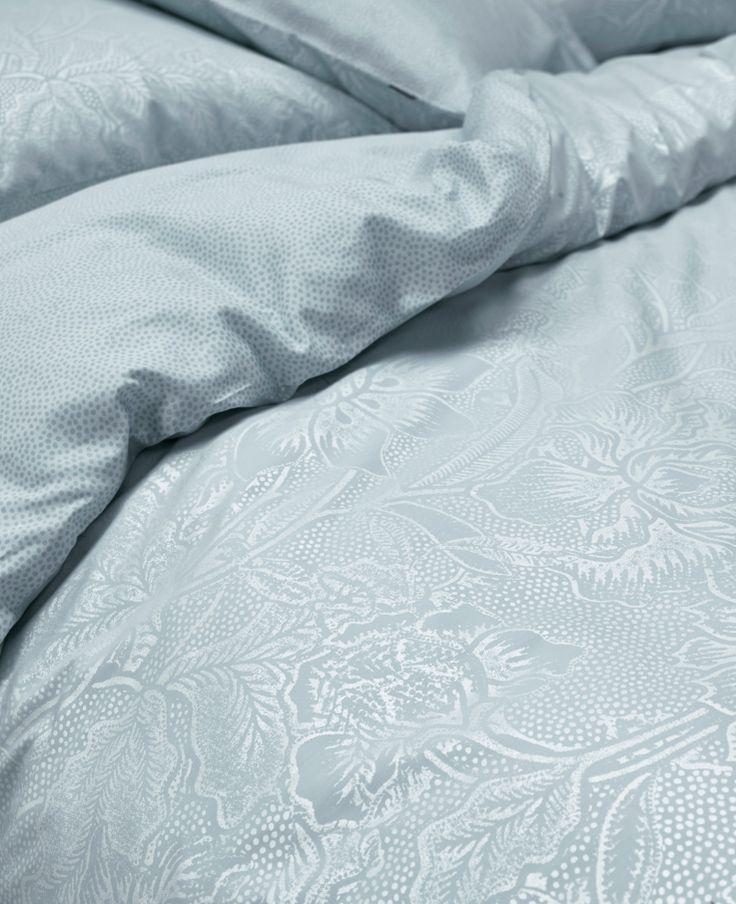 31 best Bettwäsche images on Pinterest | Cotton, Homes and Mattresses