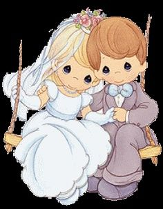 73 best wedding images on Pinterest | Card wedding, Cards ...