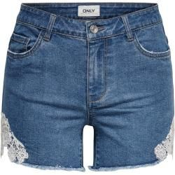 Marc O Polo Women Jeans Shorts, bleu, Gr. 27 Marc O PoloMarc O Polo   – Products