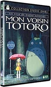 Resultado de imagen para Hayao Miyazakicine