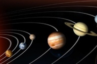 Watch Mars' Close Approach To Earth Tonight (Saturday March 3, 2012 at 11:00 pm EST) http://events.slooh.com/