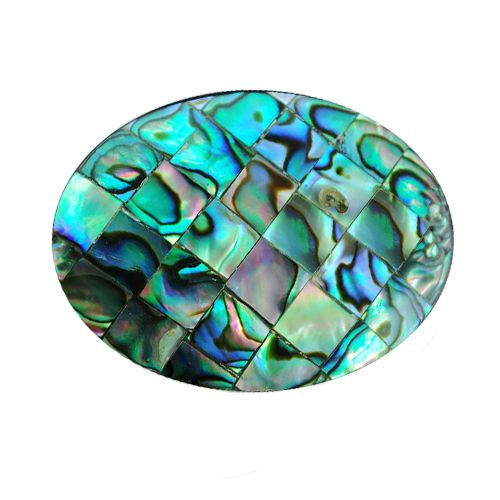 41 best images about gemstones names on