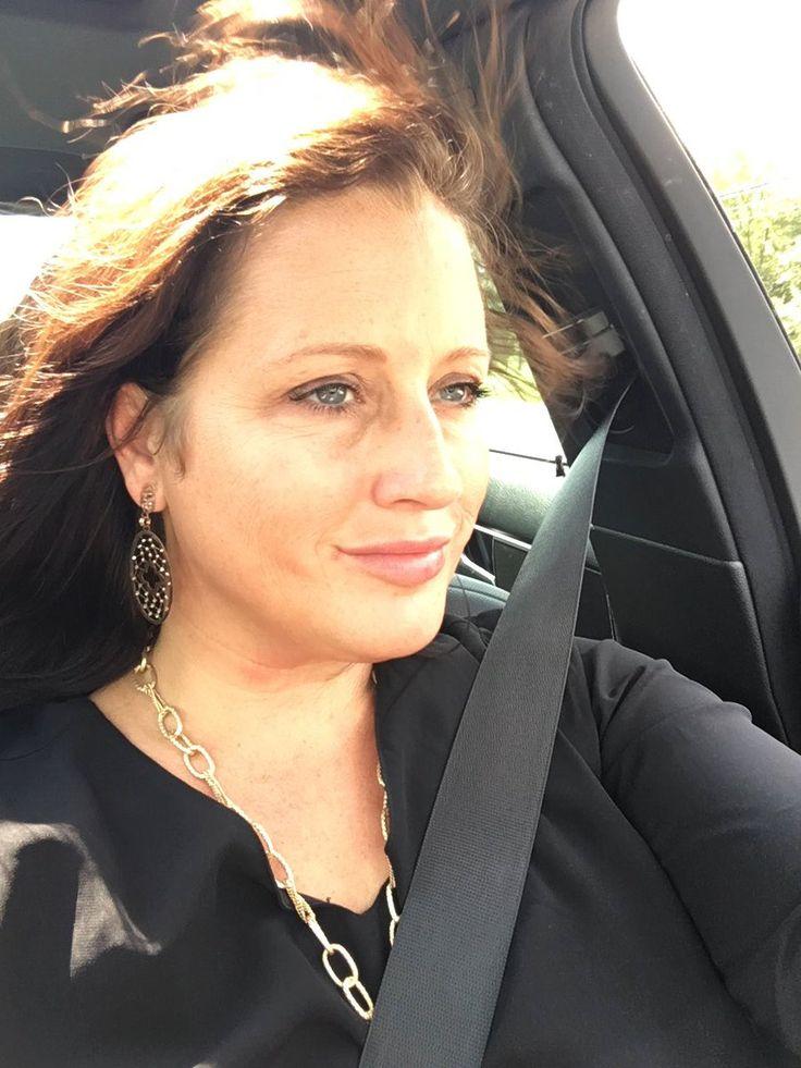 from Kyson texas transgender case