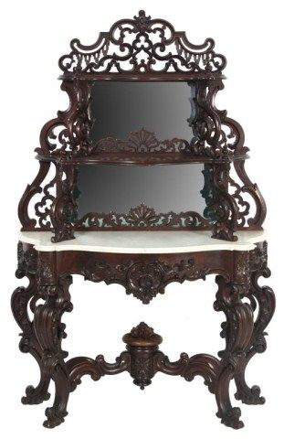 1000 images about baroque rococo on pinterest. Black Bedroom Furniture Sets. Home Design Ideas