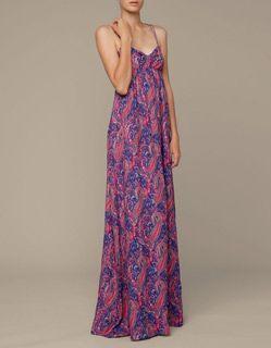 Vestiti Estate 2013, i modelli più trendy: le foto