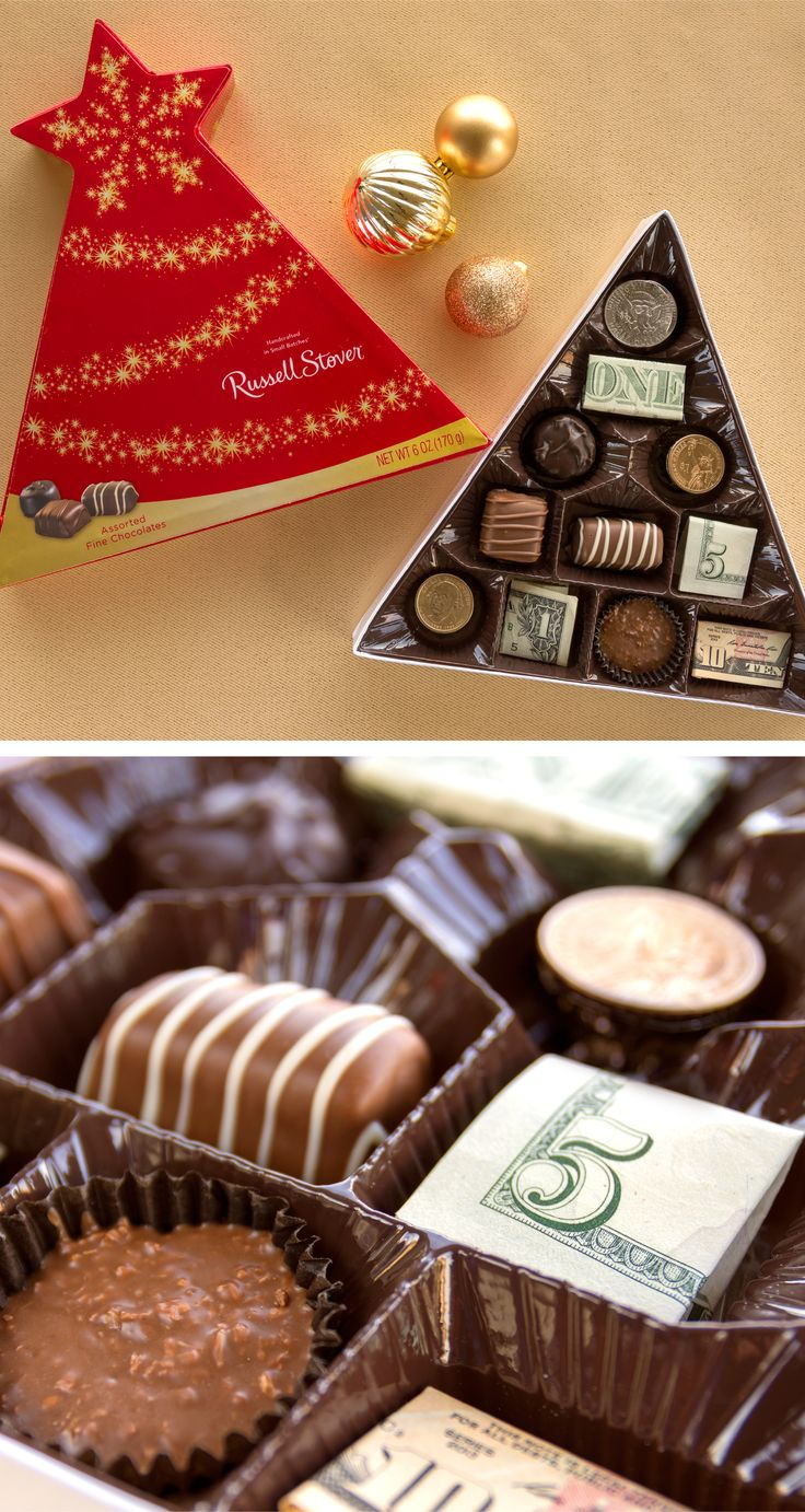 7 best Russell Stover images on Pinterest | Chocolate boxes, Candy ...