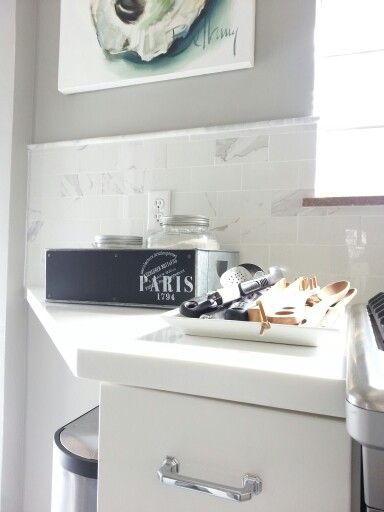 57 Best Top Knobs Kitchen Gallery Images On Pinterest