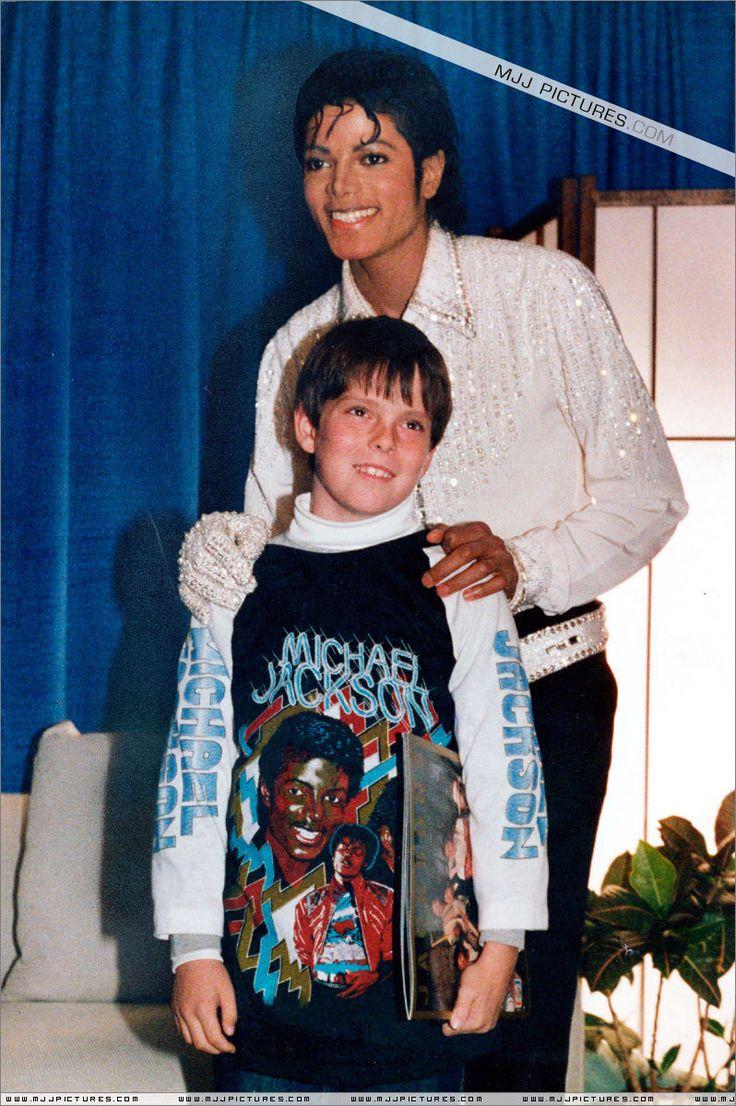Archangel Michael Hd Wallpaper Michael Jackson Thriller Era In 2019 Michael Jackson