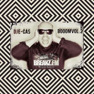 DJ E-CAS - BOOOM VOL.2  Tracklist: 01. Dj E-Cas Intro 02. Do It Right (Martin Solveig Feat. Tkay Maidza) 03. This Girl (Kungs & Cookin On 3 Burners) 04. Greenlight (Pitbull Feat. Flo Ride & LunchMoney Lewis) 05. Bonfire (Felix Jaehn Feat. Alma) 06. Cant Stop The Feeling (Justin Timberlake) 07. Get Ugly (Jason #BOOOMVOL2 #DaddyYankee #DjECas #DJKhaled #Drake #FelixJaehn #FloRide #JasonDerulo #JustinBieber #JustinTimberlake #LatinoRemix #LilJon #MartinSolveig #Nelly #