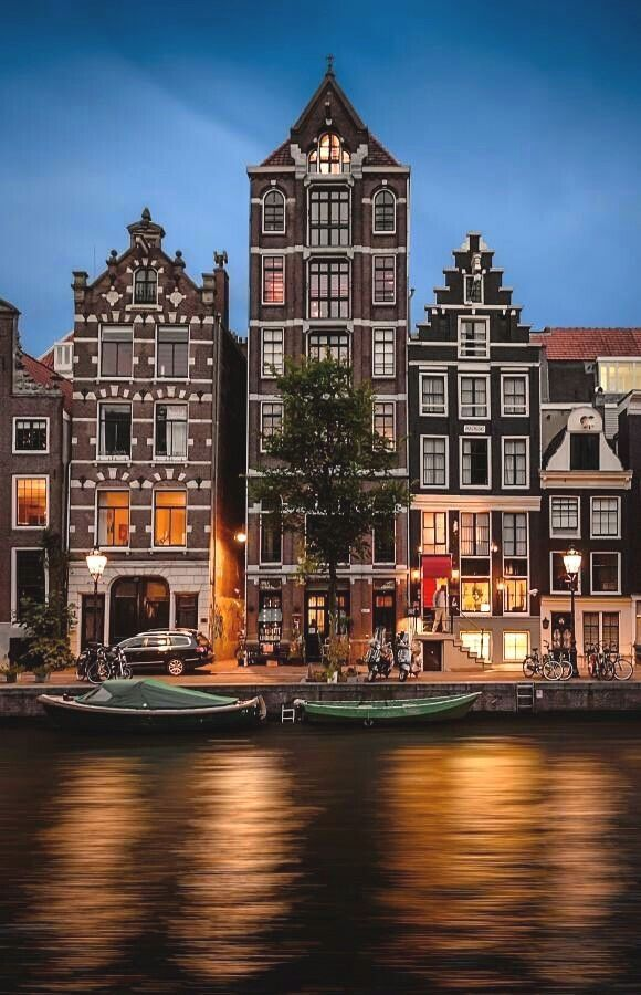 dd9d30a9f5d0 Netherlands Holland Travel Honeymoon Backpack Backpacking Vacation Europe  Budget Bucket List Wanderlust  travel  honeymoon  vacation  backpacking ...