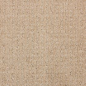 Carpet In The Section Of See More From Lowes Com Access Denied
