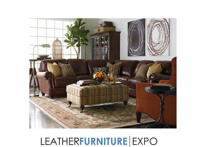 1000 Images About Bassett Furniture On Pinterest