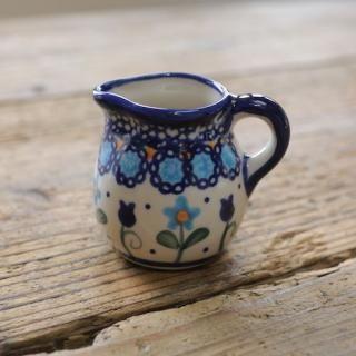 カフェ小物 - ピグマリオン | ポーランド食器と雑貨 暮らしのモノ