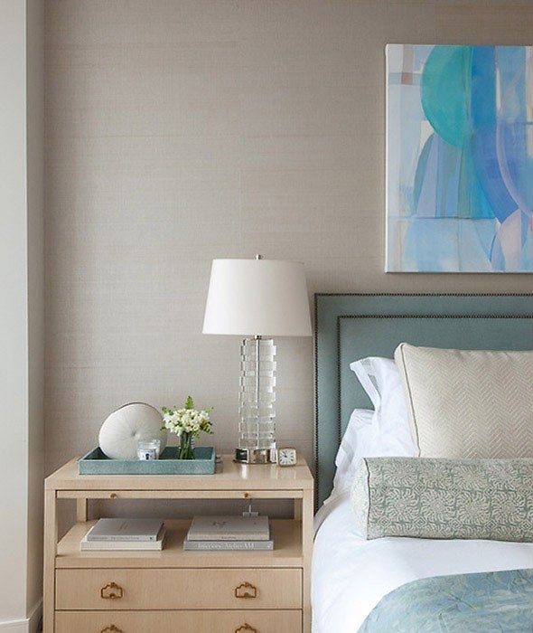 Painting Basics Interior: 17 Best Ideas About Paint Techniques Wall On Pinterest