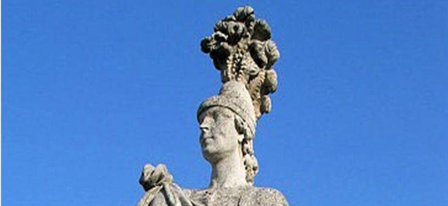 Tra storia e mitologia l'origine del Friuli