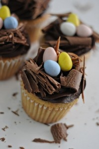 Thimble Cakes. 369 Bank Street, #Ottawa. Amazing cakes and cupcakes - love it. Cupcakes Ottawa | Ottawa Cupcakes | Nut Free Organic Cupcakes | Gluten Free | Cupcake Gallery