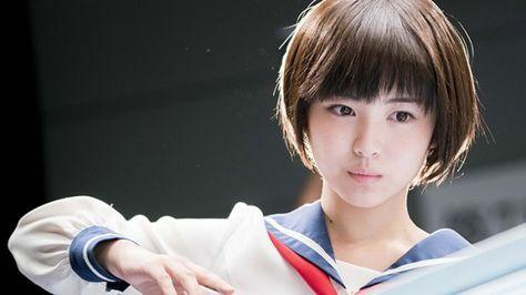 映画『咲ーSakiー』:主演の浜辺美波が共演者たちの隠されざる魅力を語り尽くす   Rolling Stone(ローリングストーン) 日本版