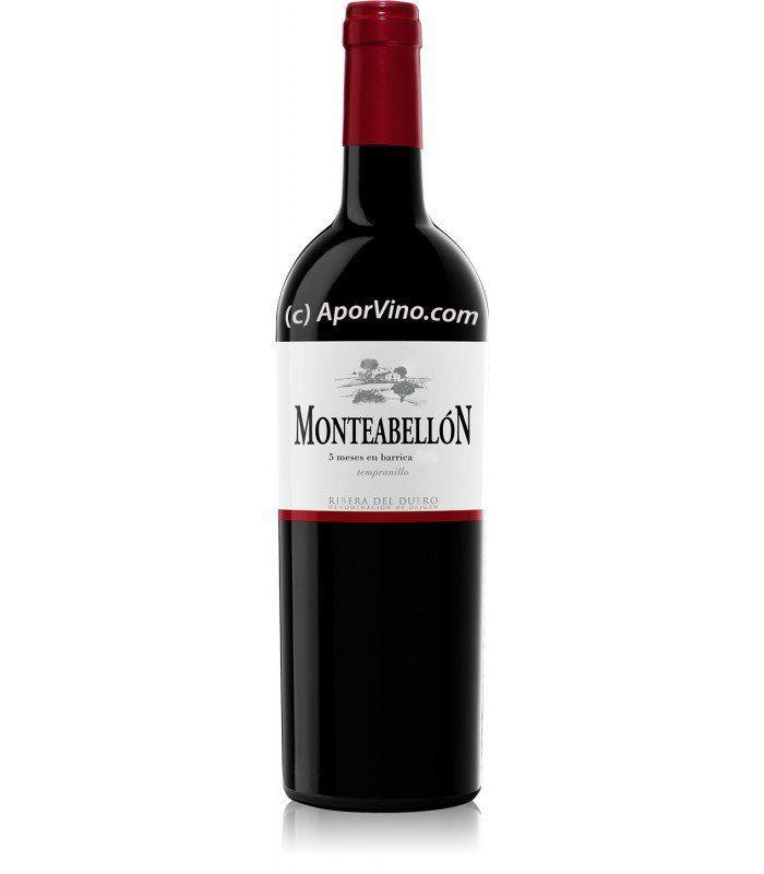 Protos Crianza 2016 Vinos Y Quesos Bodegas Protos Y Vinos