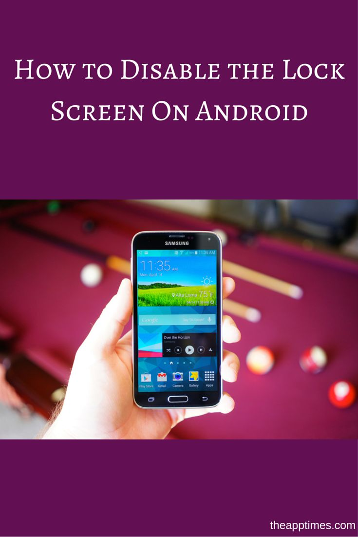 338 Best Tips And Tricks Images On Pinterest App Circuit Panic Android Games 365 Free Download Disable The Lock Screen How To