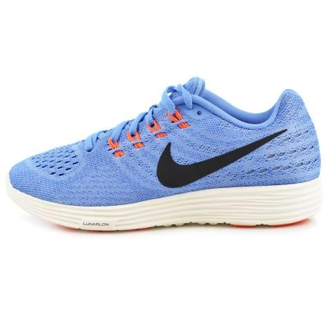 Nike WMNS NIKE LUNARTEMPO 2 (818098-400)-big-0