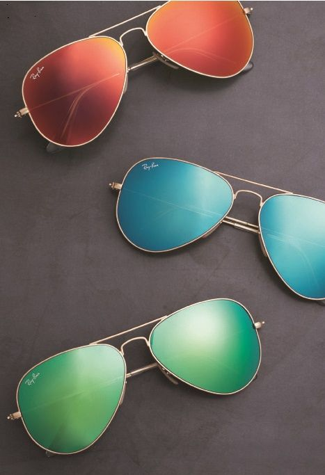 ray ban glass outlet  ray ban glasses, ray ban glasses women, ray ban glasses cheap, ray ban
