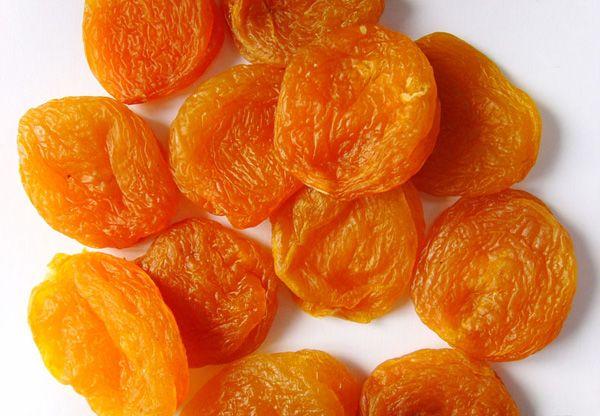 Best Protein Rich Fruits #BestProteinFruits #FruitsRichInProtein