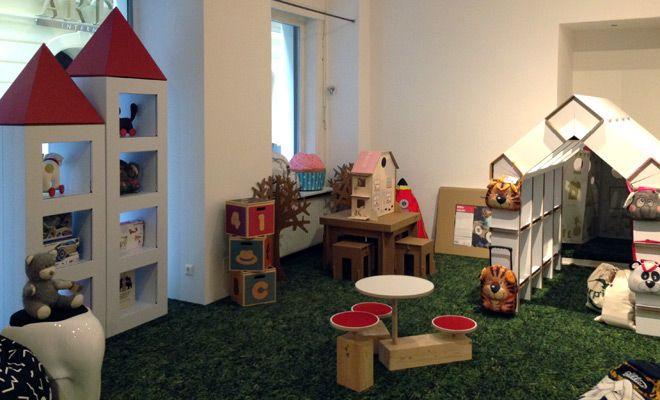 children-city-cartonlab-viena-tienda-carton-02.jpg (660×400)