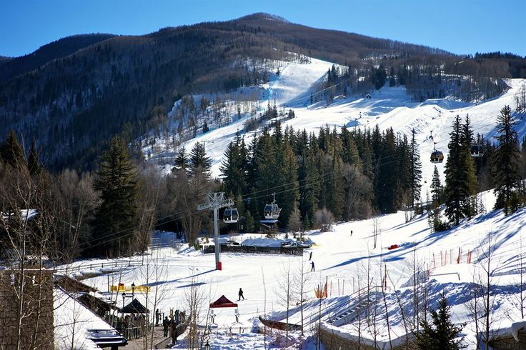 Ski Resorts/Hotels in Vail, United States >>  The Lodge at Vail, A RockResort in Vail  -  See Photos & Booking Options here http://www.lowestroomrates.com/avail/hotels/United-States-of-America/Vail/The-Lodge-at-Vail-A-RockResort.html?m=p   #SkiVail