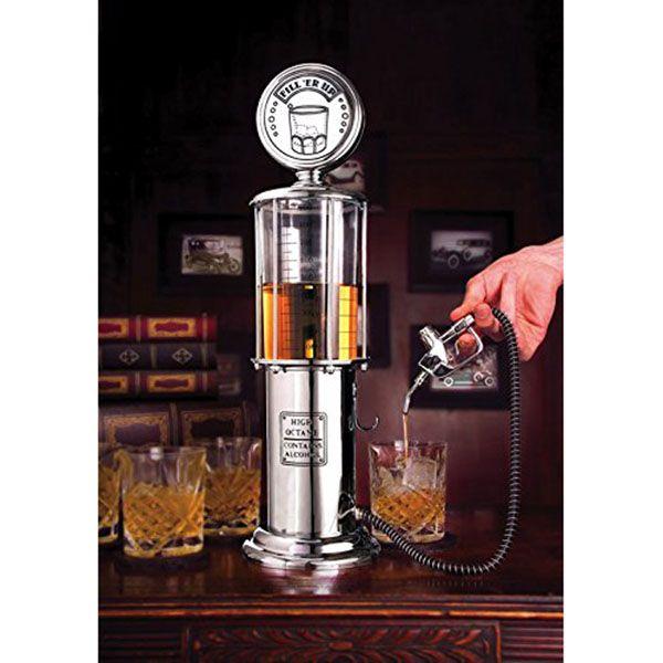 guns beer beverage liquid water machine canister dispenser drink beer. Black Bedroom Furniture Sets. Home Design Ideas