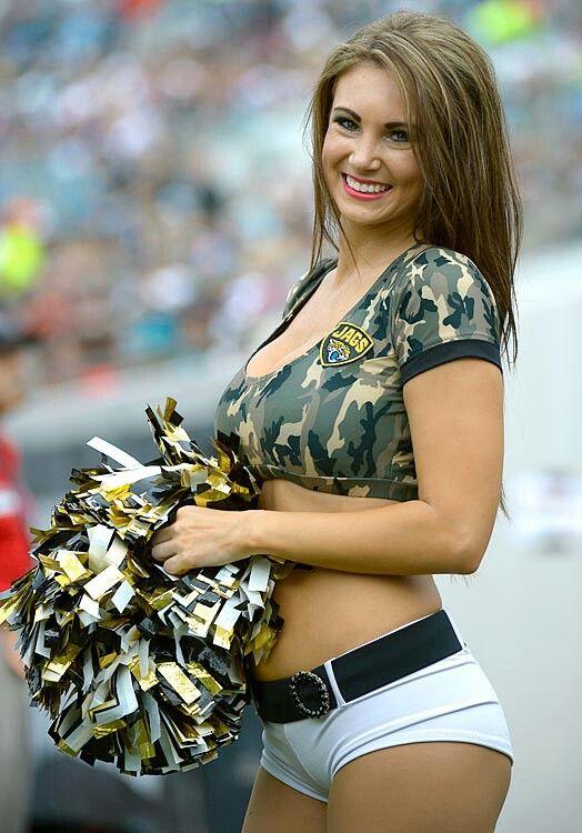 84 best NFL Cheerleaders images on Pinterest | Bikini ...