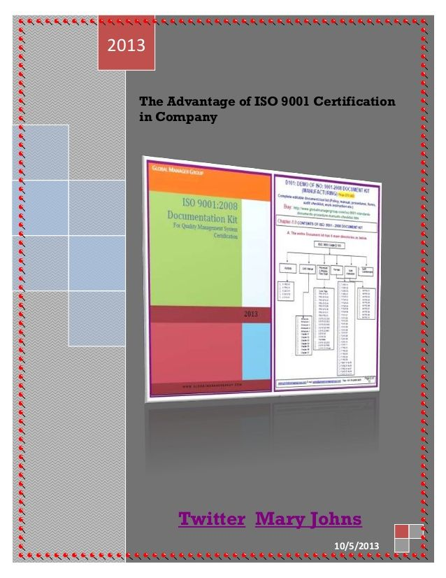 need of iso standards for seo Iso 13485 specifies requirements for a quality management system where an organization needs to demonstrate its ability to provide medical devices and related services that consistently meet customer and applicable regulatory requirements.