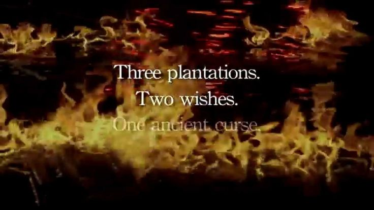 Book Trailer: Compulsion (The Heirs of Watson Island #1) by Martina Boone -On sale October 28th 2014 by Simon Pulse -Three plantations. Two wishes. One ancient curse.