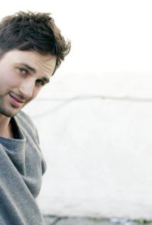 Andrew J. West Picture