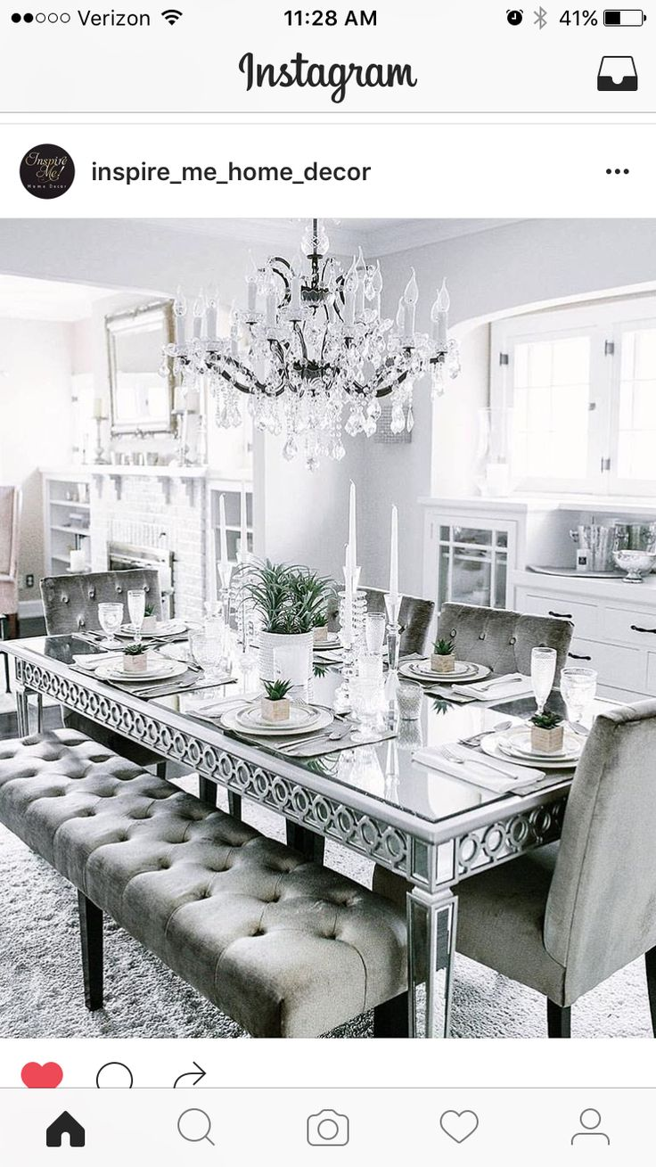 867 best interior design: glamorous/hollywood/transitional home