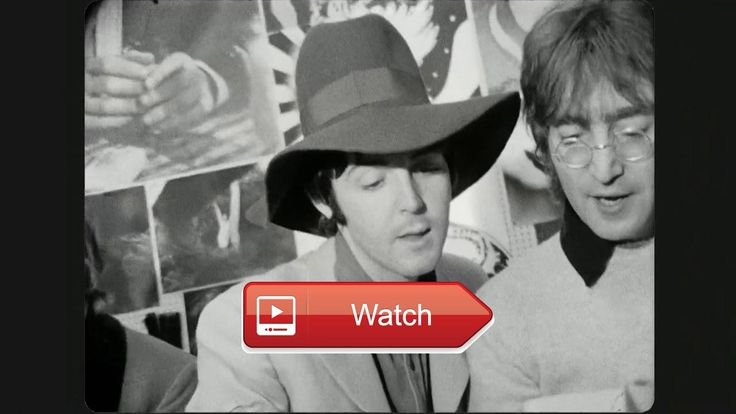 The Beatles Hello Goodbye From Magical Mystery Tour  I do not own the song or the image used here All the credits goes to Apple Corps Ltd Visit my secondary channel for