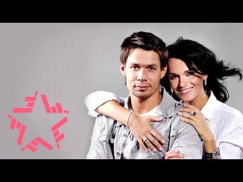 Слава и Стас Пьеха - Я и Ты - YouTube