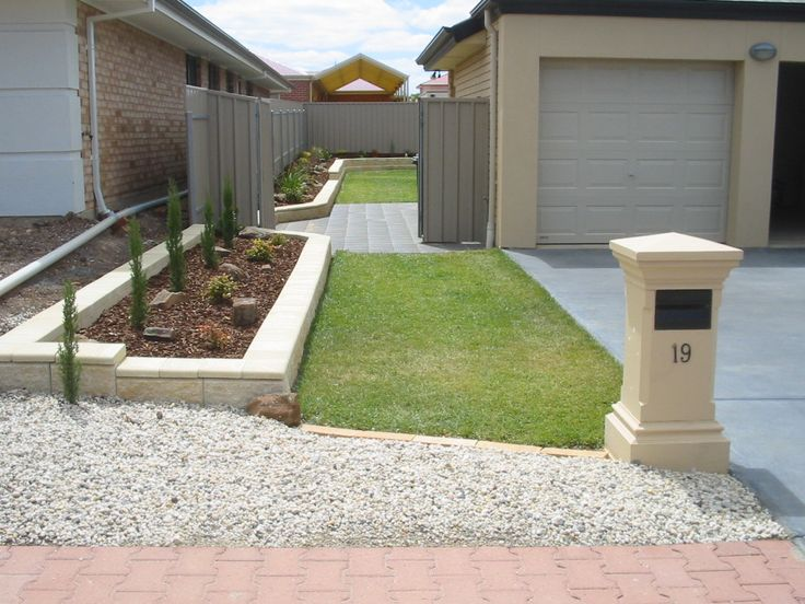 Best retaining wall products from Australian Paving centre that offers best designs, wide range of colors and sizes available in Allan block. Contact APC store for Allan block price.