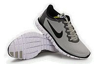 Chaussures Nike Free 3.0 V2 Femme ID 0014