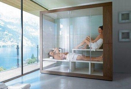Ванна, ванная, ванная комната, дизайн, дизайн ванной комнаты, дизайн ванной, дизайн интерьера, дизайн интерьеров, идеи для дома, интерьер, и...