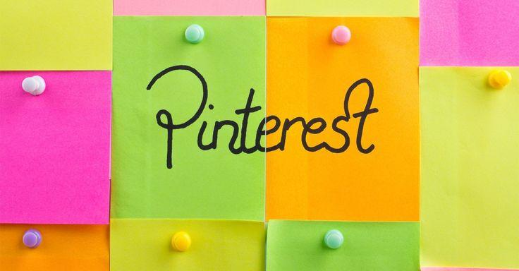 15 best human resources  hr  resume templates  u0026 samples images on pinterest