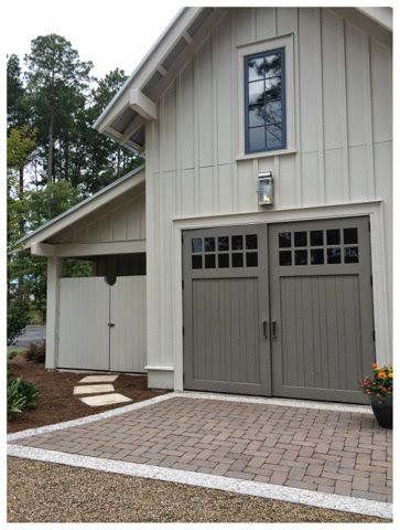 150 best images about larry home plans on pinterest for Southern living garage plans