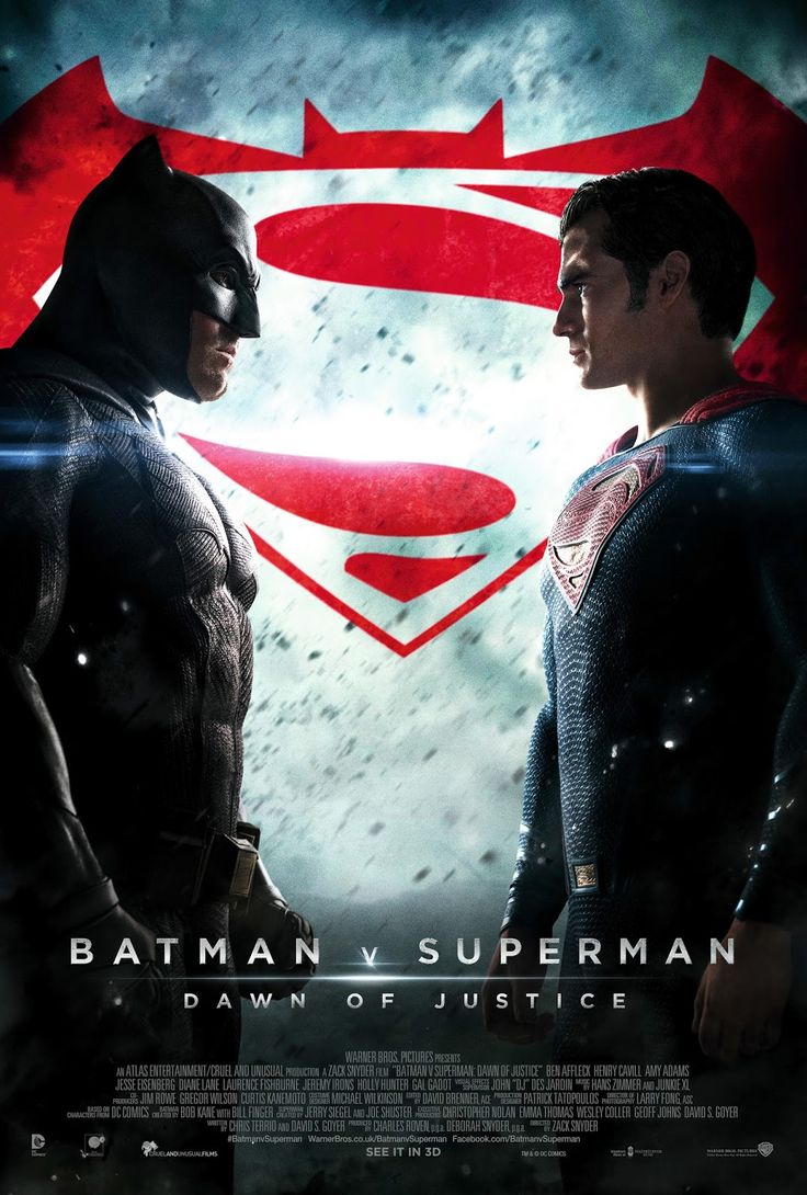 High-End VIPSERVICEAGENCY™ Group: Batman V Superman: Dawn of Justice London Premiere tickets -Tuesday 22nd March 2016
