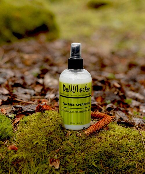 Is your scalp itching? Do you feel That this itchiness is never go away? This is something that a lot of dreadheads deal with. Try out Dollylocks refreshing spray it will help you cool down your scalp and make your feel great again! Buy it today and get rid of that itchiness: https://dreadstuff.com/collections/itchy-scalp?utm_content=buffer62b73&utm_medium=social&utm_source=pinterest.com&utm_campaign=buffer