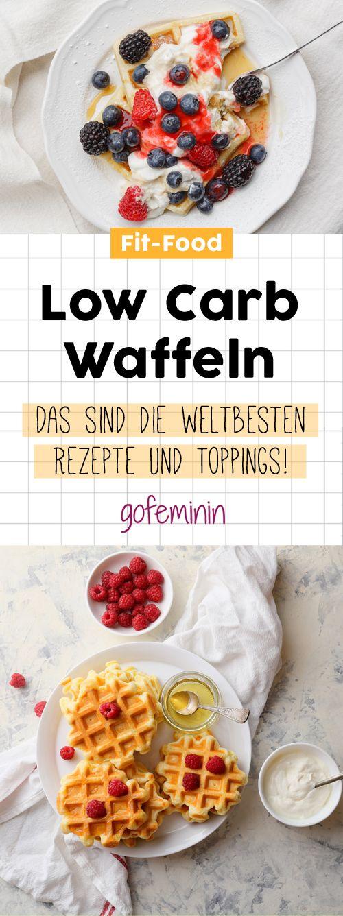 Low+Carb+Waffeln+selber+machen:+Das+sind+die+weltbesten+Rezepte!
