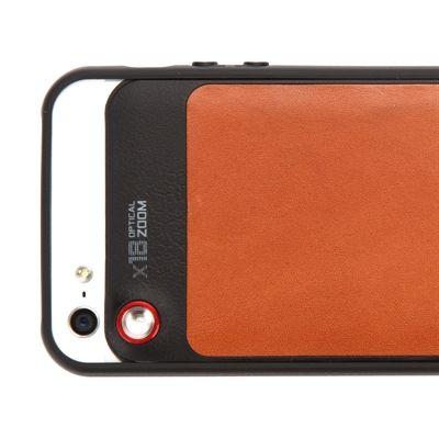 아라리 셔터 (아이폰5)
