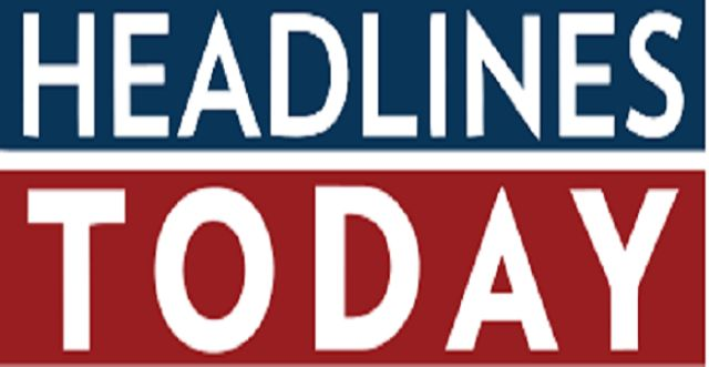 Headlines Today Live – Watch Live Stream Headlines Today #e #news #headlines #today http://entertainment.remmont.com/headlines-today-live-watch-live-stream-headlines-today-e-news-headlines-today-2/  #e news headlines today # Headlines Today The 24 7 news channel carries the news, current business stories in India supported by the TV Network…