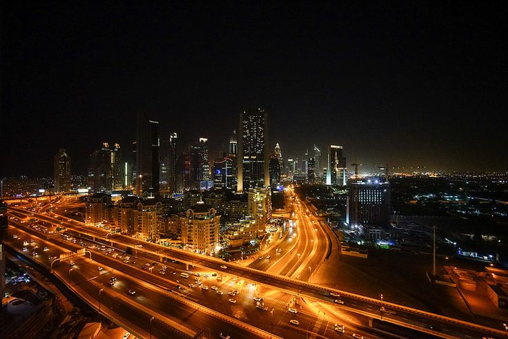 Dubai Glows Thinking of visiting Dubai? GET THE BEST DEALS ON ACCOMMODATION IN DUBAI HERE Our hotel search engine compares…