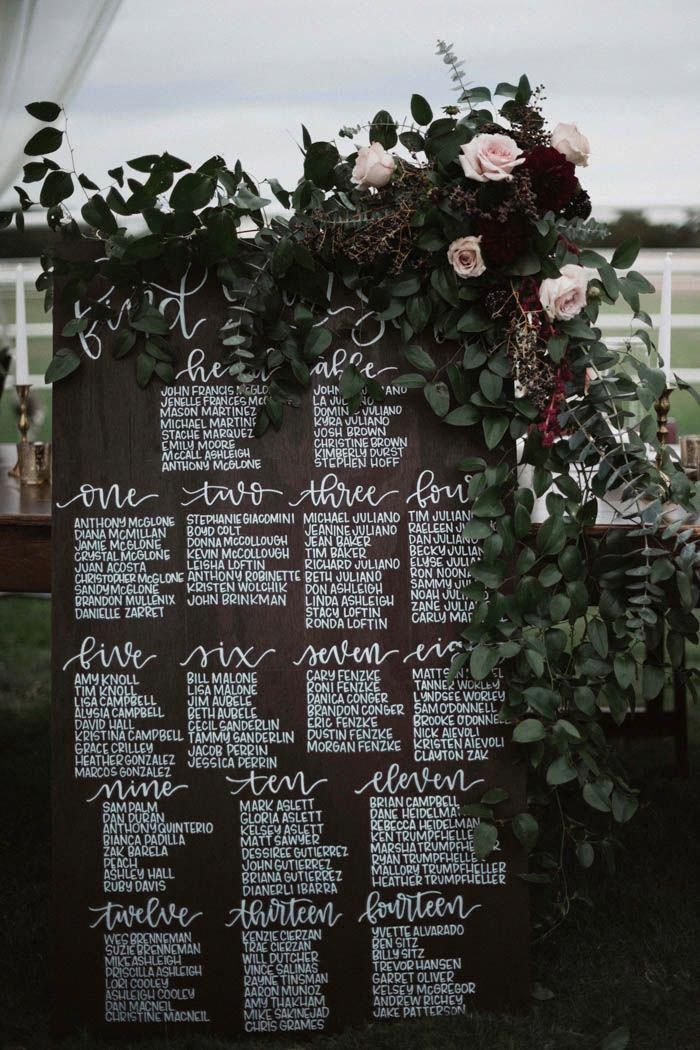 Rent For Chairs And Tables Parties Seating Chart Wedding Wedding Reception Seating Seating Plan Wedding